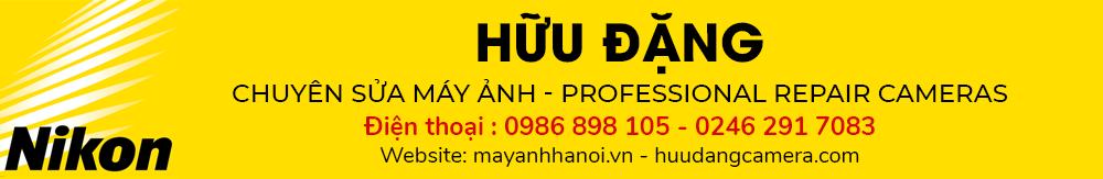 mayanhhanoi.vn